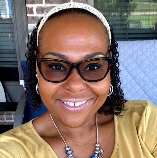 Ashli Brown - Address, Phone Number, Public Records