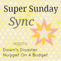 mt_ignore:Super Sunday Sync