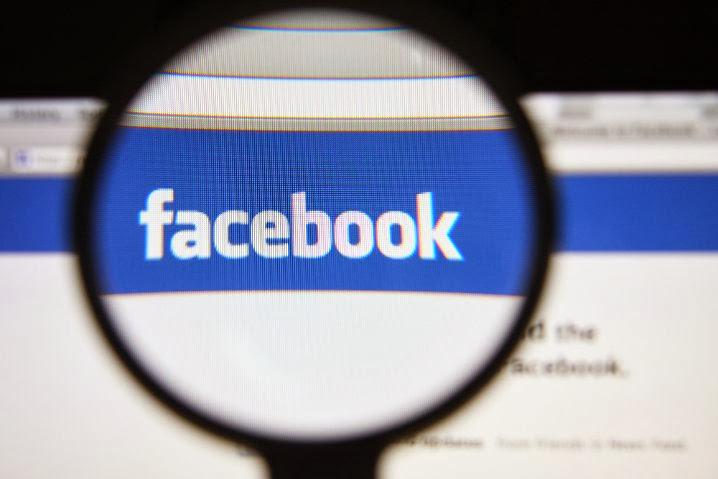 Publicidad de WhatsApp en Facebook, timo dirigido a usuarios españoles de Android
