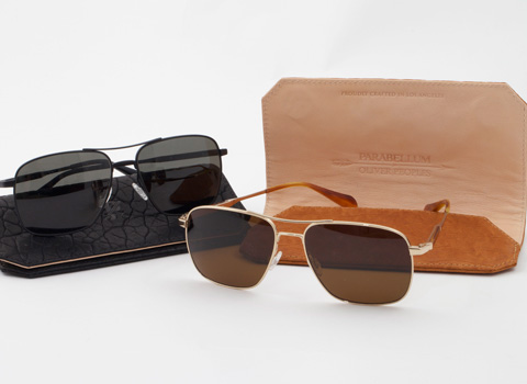 oliver_peoples_parabellum