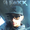 G Foxx (Lyrical Flow)