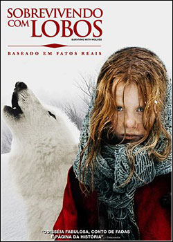 suafs Download   Sobrevivendo Com Lobo   BRRip RMVB   Dublado