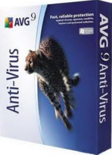 avg 9.0 pro antivirus free download