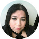 Roxana Baires