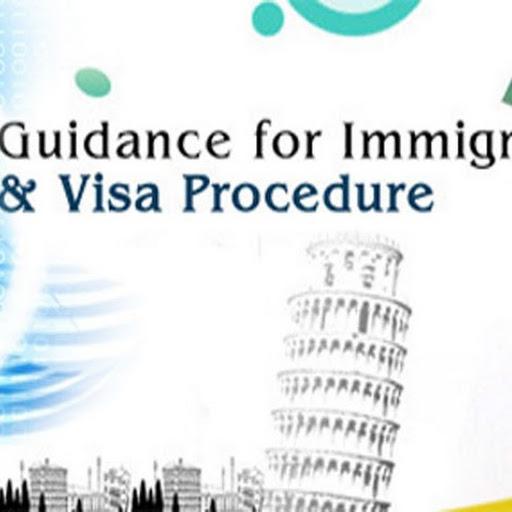 German Visa Details | Little bit of Everything