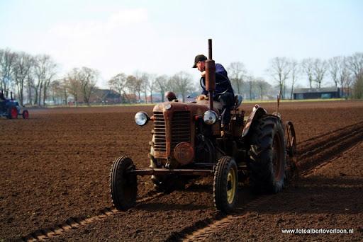 Historische ploegdag   Westerbeek 04-03-2012 (13).JPG
