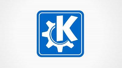 KDE 4.11 comienza a tomar forma