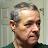 William Kitchings avatar image