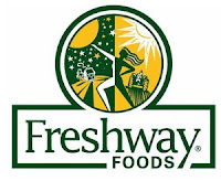 https://www.freshwayfoods.com/homepage/our-products/foodservice-products