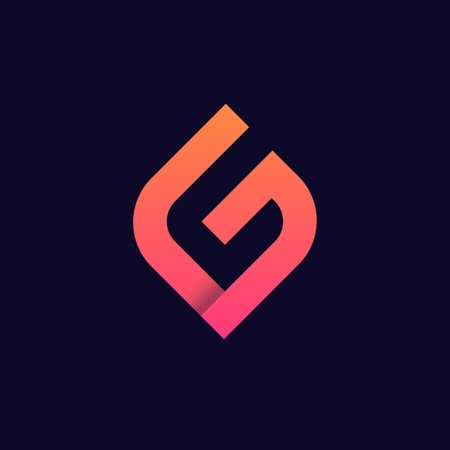 eFusion World