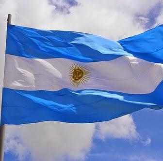 Justicia Argentina