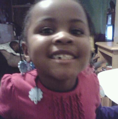 ebony hamilton