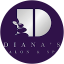 Diana Atehortua
