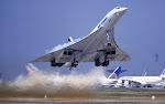 Concorde (Gambar 2). ZonaAero