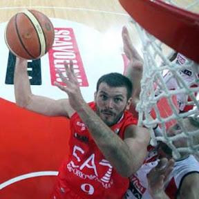Panathinaikos: ecco l'offerta per Antonis Fotsis