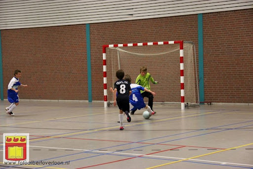 internationaal zaalvoetbaltoernooi Raayhal overloon 17-06-2012 (75).JPG