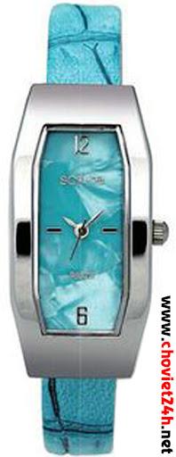 Đồng hồ thời trang nữ Sophie Maia - WPU214