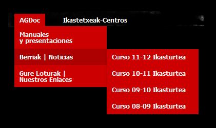 Berriak-Noticias