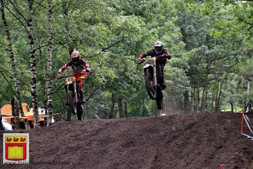 nationale motorcrosswedstrijden MON msv overloon 08-07-2012 (131).JPG
