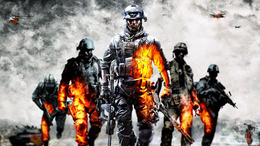 Battlefield-4-Games-HD-1152x2048.jpg