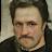 Vaporgistic Jones avatar image