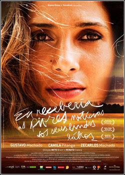 7 Download   Eu Receberia as Piores Notícias dos seus Lindos Lábios   DVDSCR AVI + RMVB Nacional