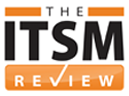 The ITSM Review logo