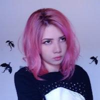 Foto de perfil de Samira Campos