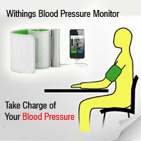 How To Simply Take Charge of Your Blood Pressure post image