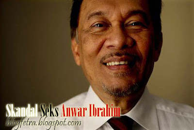 video skandal anwar ibrahim