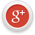 Icon Google+