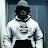 TheTony44600 avatar image