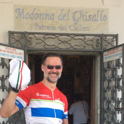 Karsten Lange strava cyclist profile karsten l