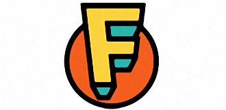 Google compra Flutter, el software de gestos