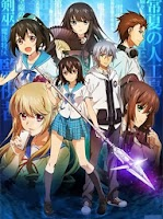 Recomendacion anime octubre 2013 Strike_the_Blood%2B%2B143573