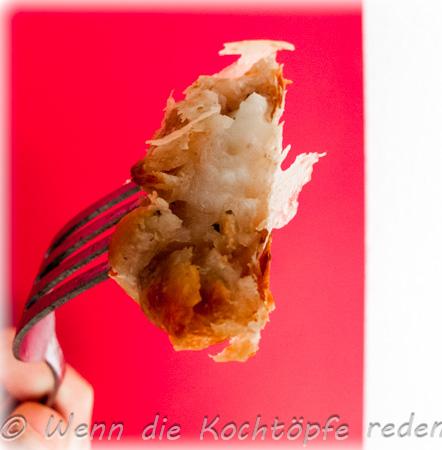 ziegenkaese-honig-taschen-feuilletes-4