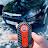 Gareth Bale avatar image