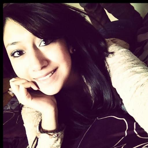 Roxana Munoz