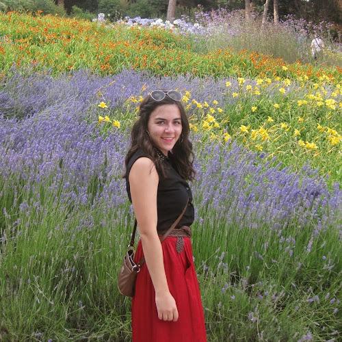 Lauren Profile Photo