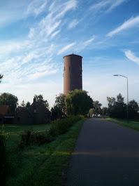 Amsterdam-Tilburg (NL): 125km (ou 80 ou 40): 01-02/09/2012 100_8860