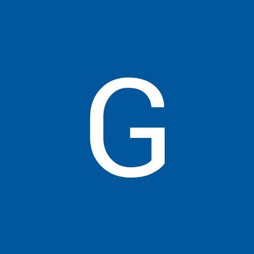 George Tan_img