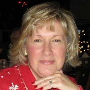 Susan Victor