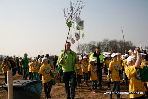 Nationale Boomfeestdag Oeffelt Beugen 21-03-2012 (72).JPG