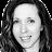 Lara VanDis avatar image