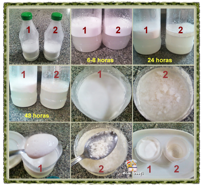 Gordura de coco 3