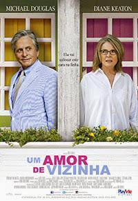 Baixar Filme Um Amor de Vizinha Dublado Torrent