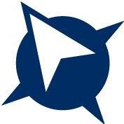 NordicClick Interactive logo