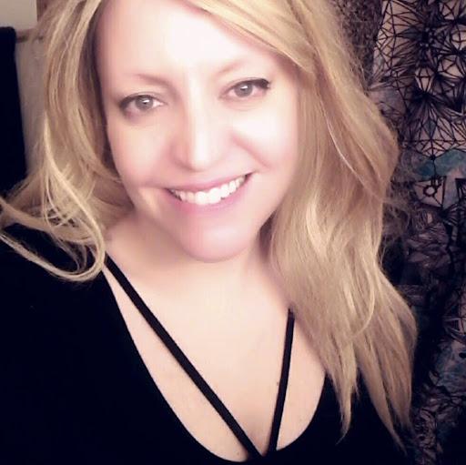Stacy carr фото 86712 фотография