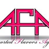 Afa Casting