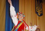 На Николаевщине чествовали работников местного самоуправления